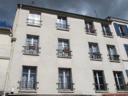 Sale Apartment - Versailles