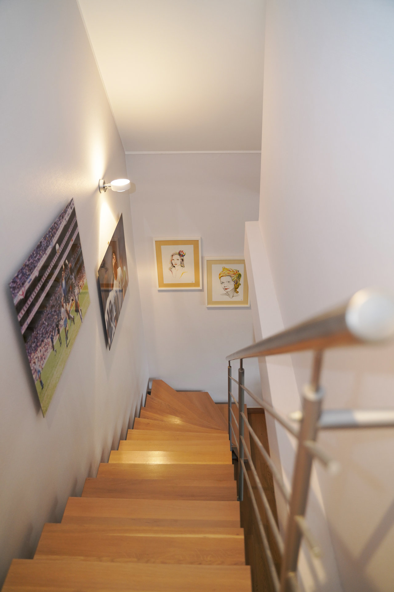 Sale Apartment - Fentange - Luxembourg