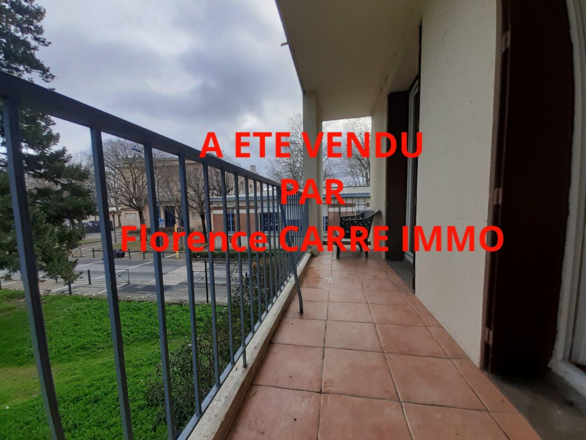 <<<EXCLUSIVITE CARRE IMMO>>>