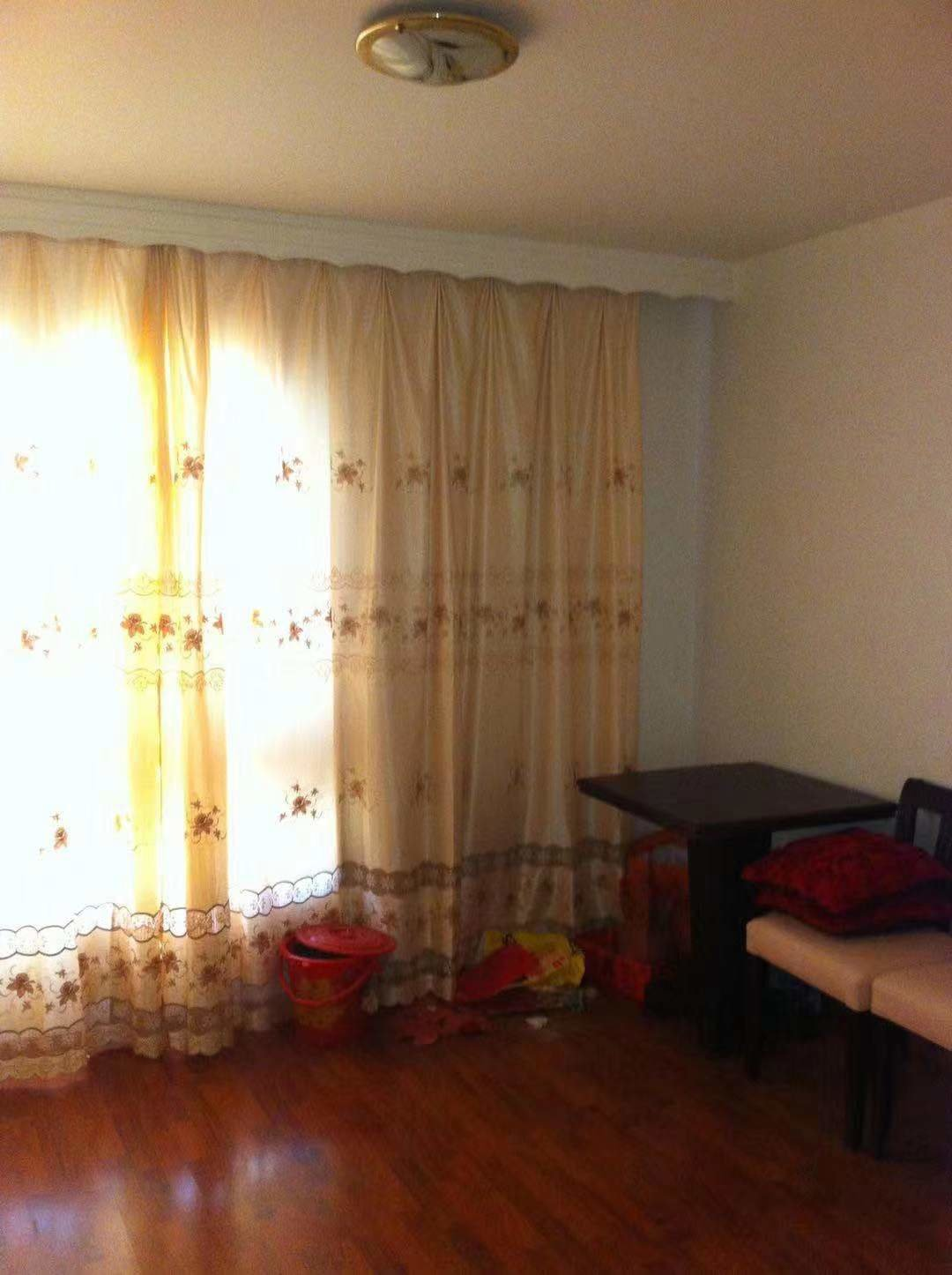 出售 公寓 - Bagnolet