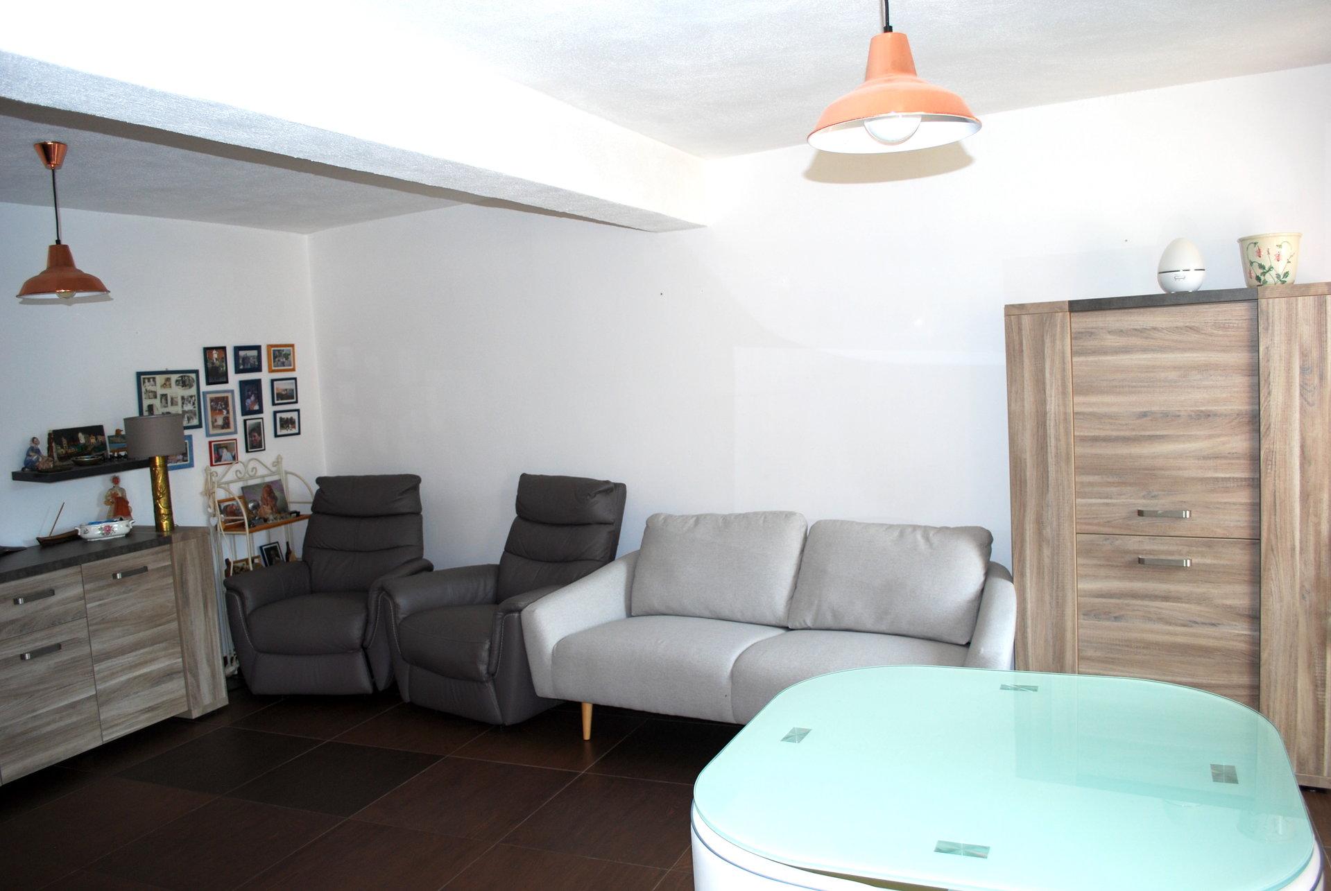 Sale Villa - Andon