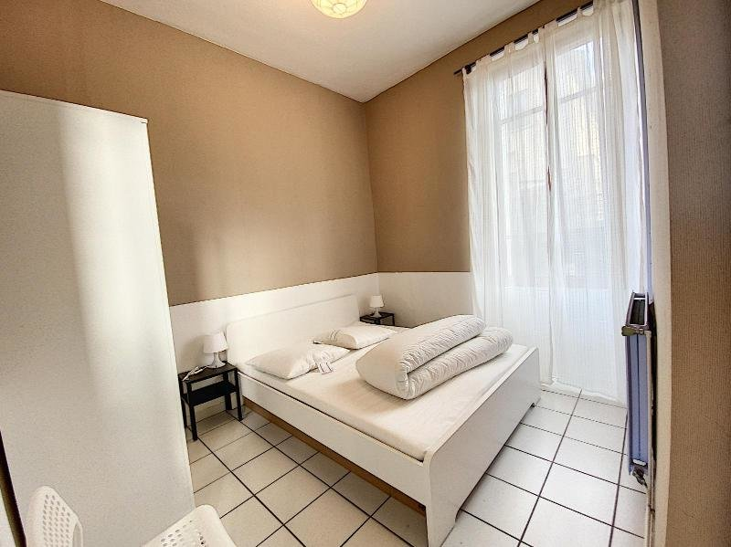 Location Appartement - Chasse-sur-Rhône