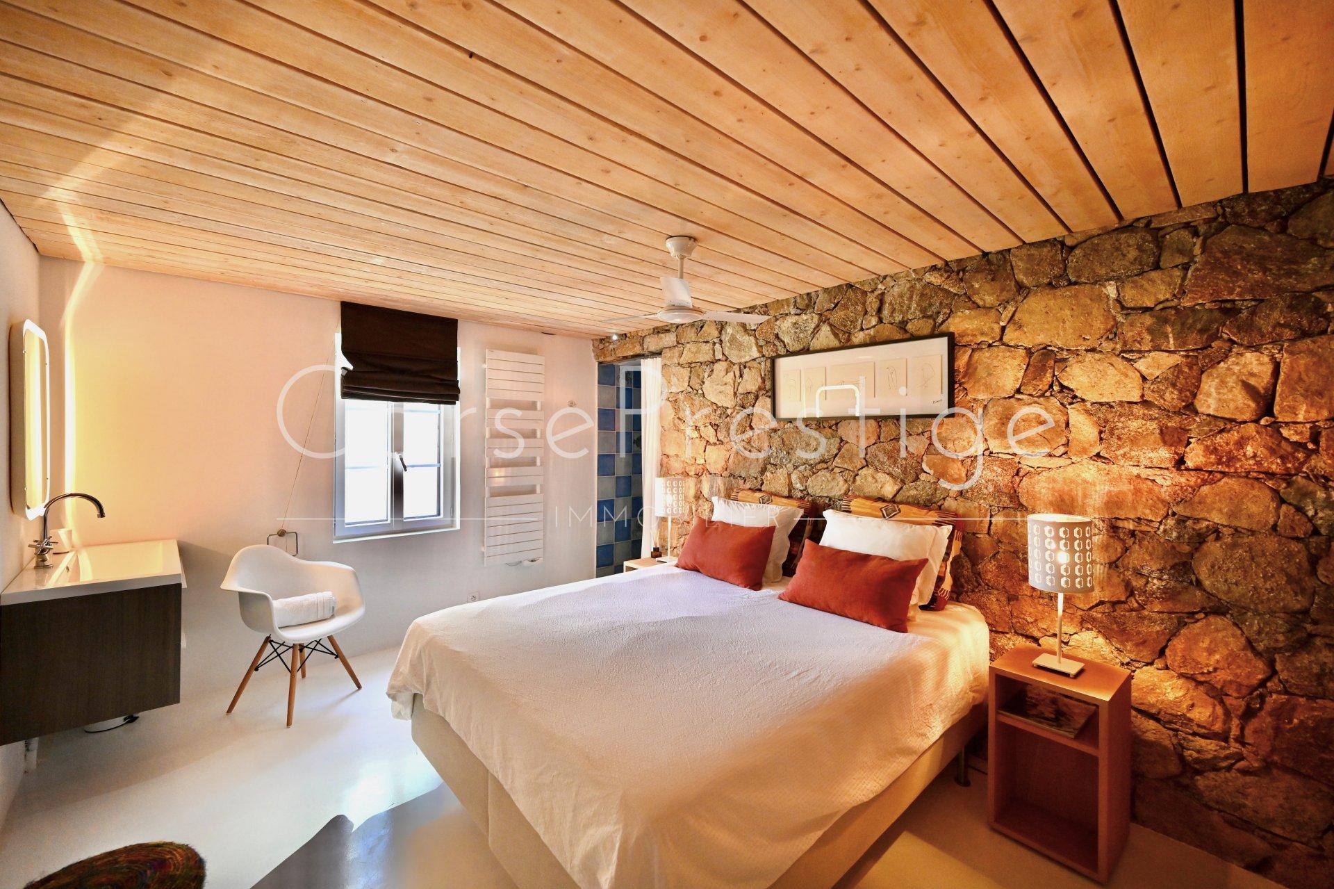 a dream farmhouse for sale in corsica – balagne image6