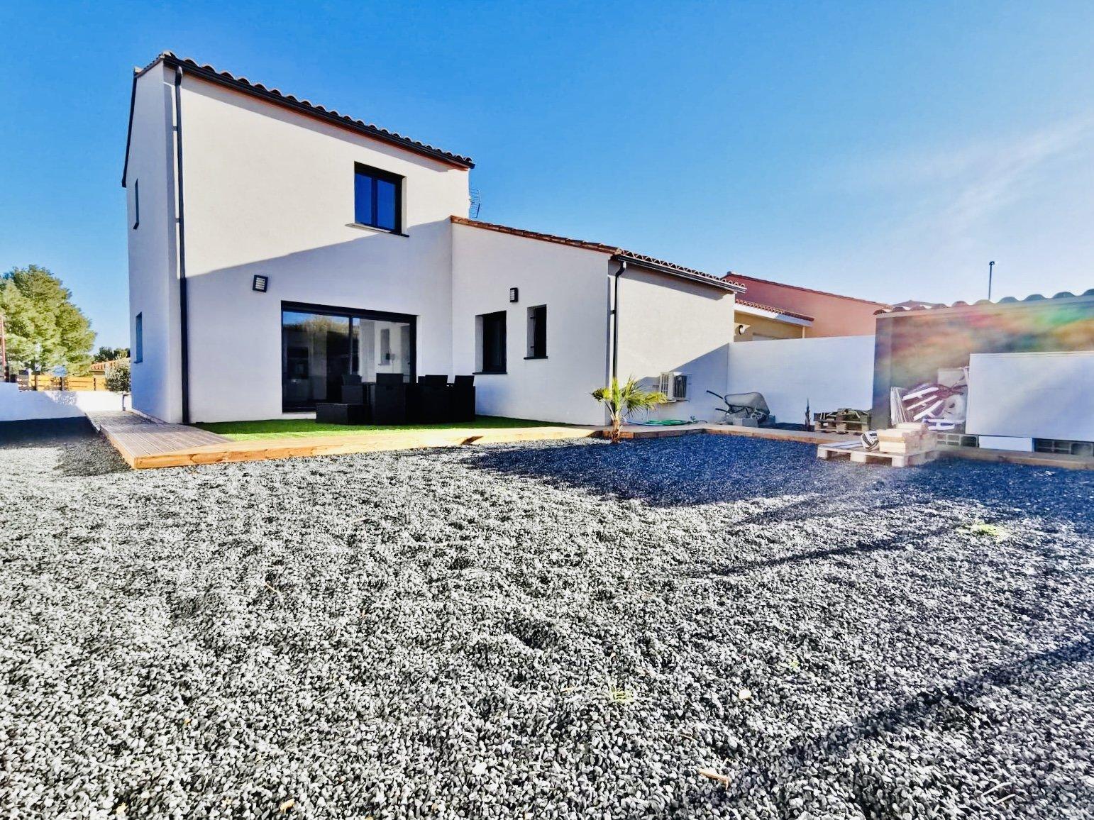 Venta Villa - Fourques