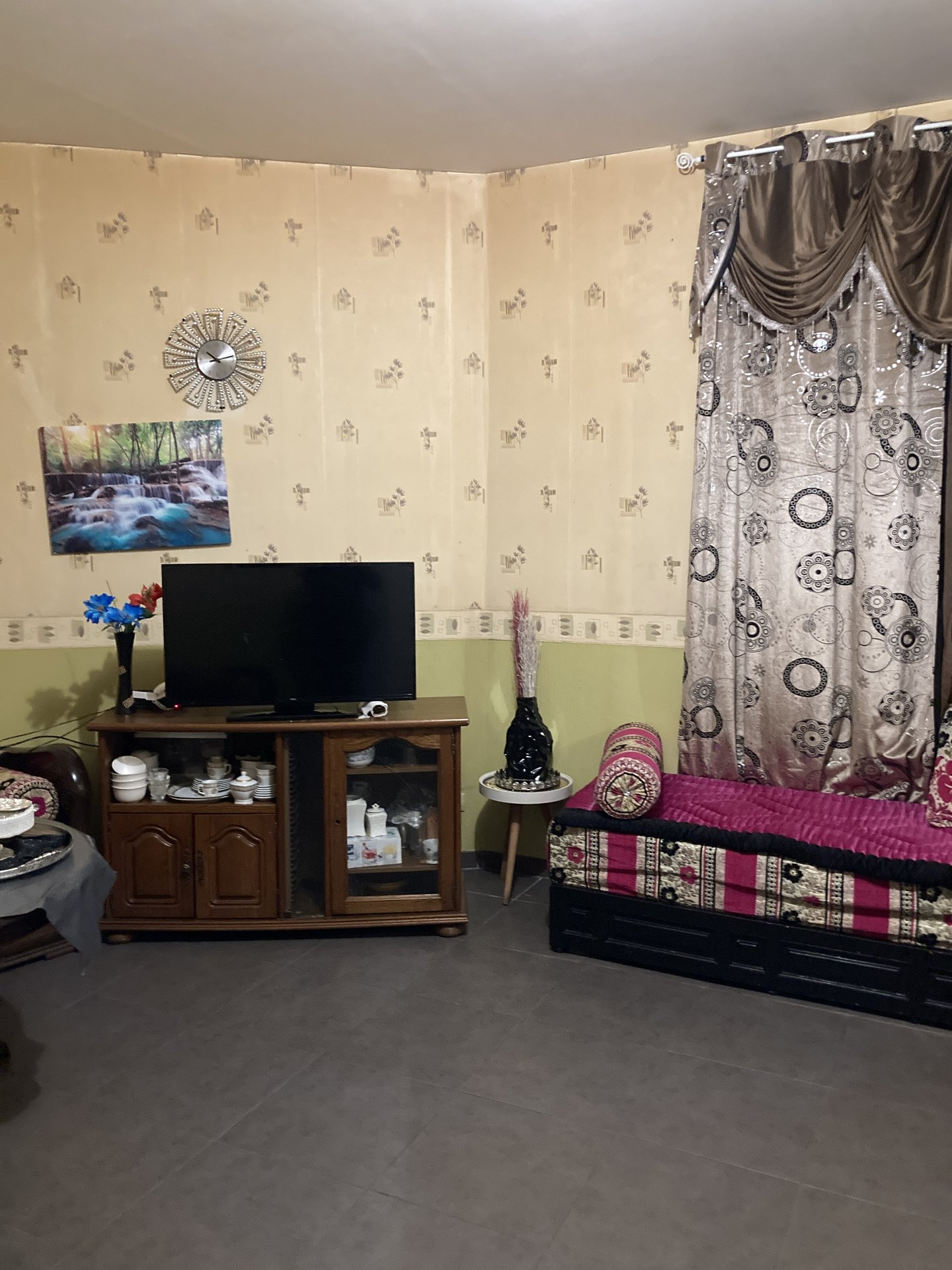 Sale Terraced house - Caudry