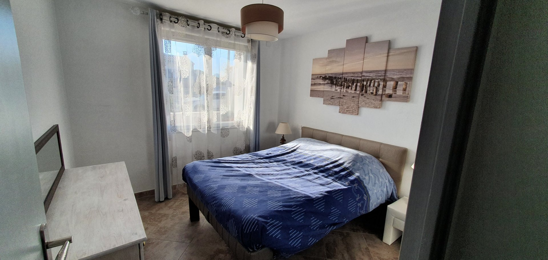 Maison T4 avec jardin - Arles Monplaisir