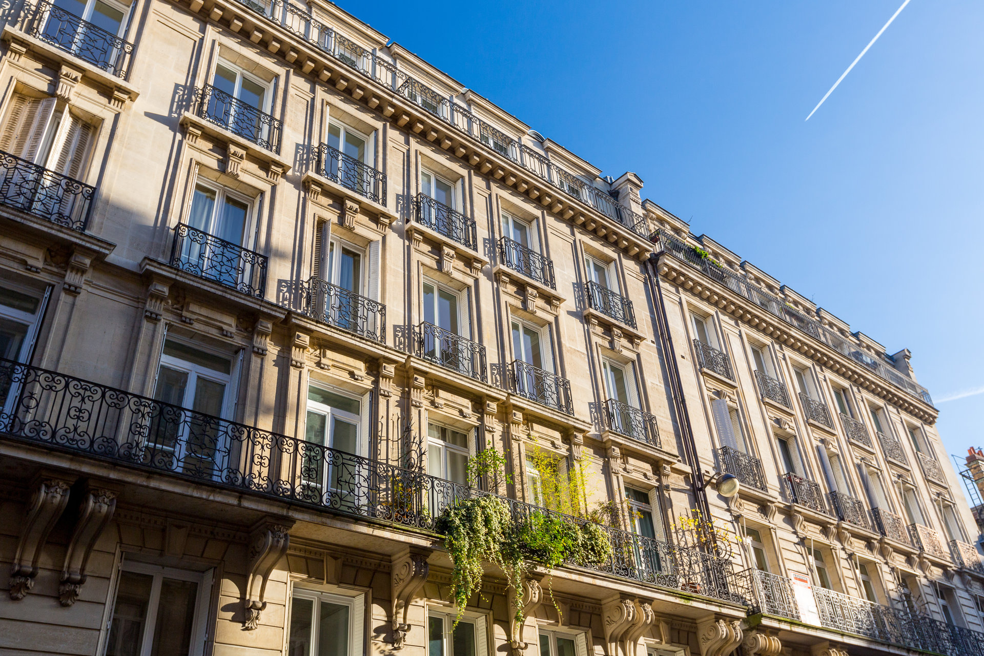 Sale Apartment Paris 8th Champs-Élysées