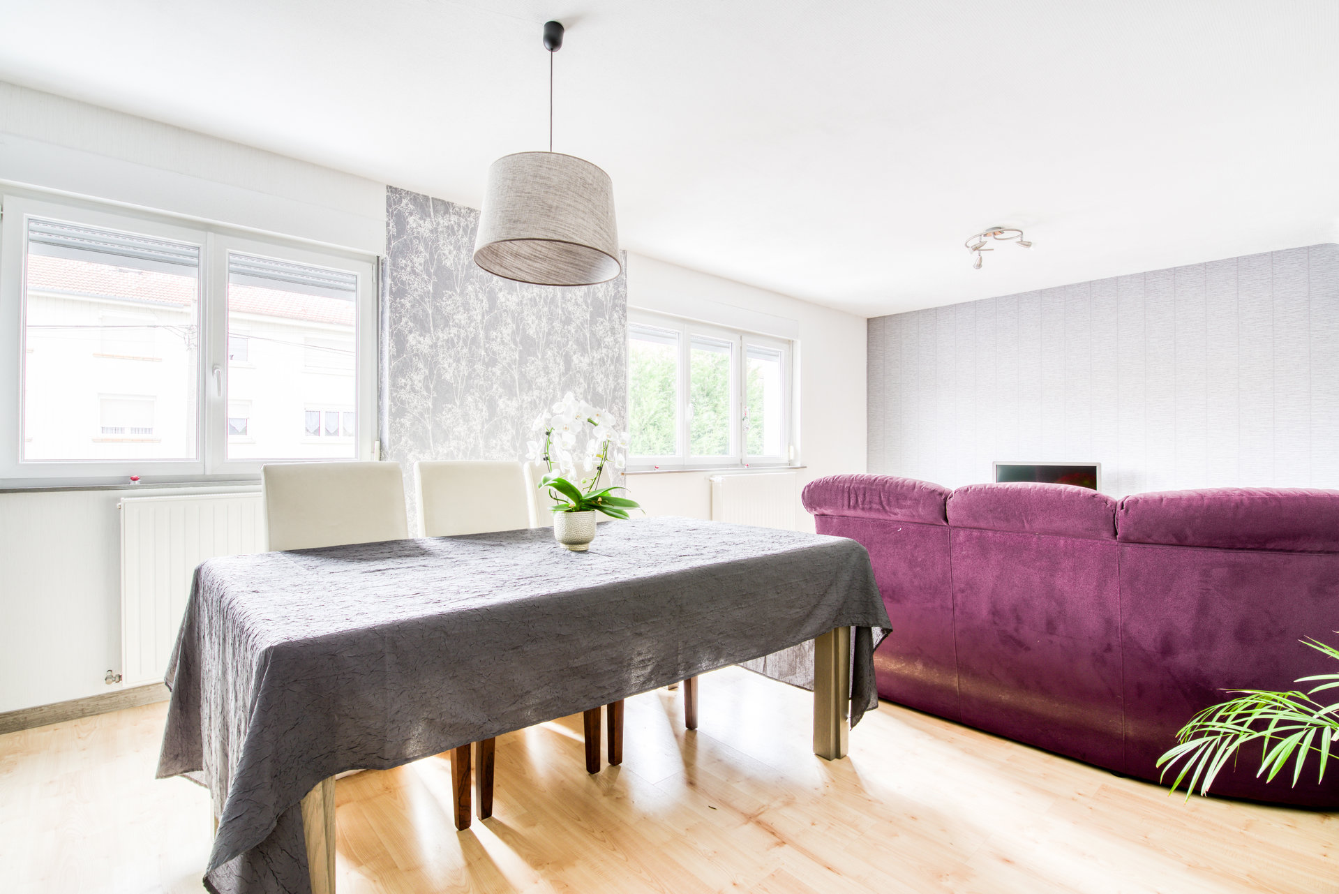 Продажа Дом - Villerupt