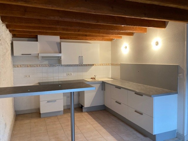 Location Appartement - Argeliers