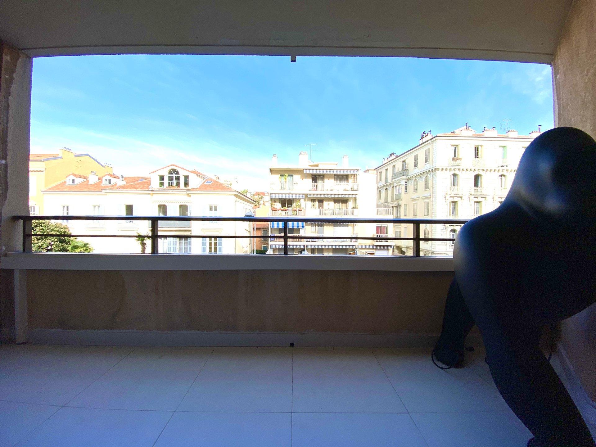 Magnifique 3 Pièces Centre ville