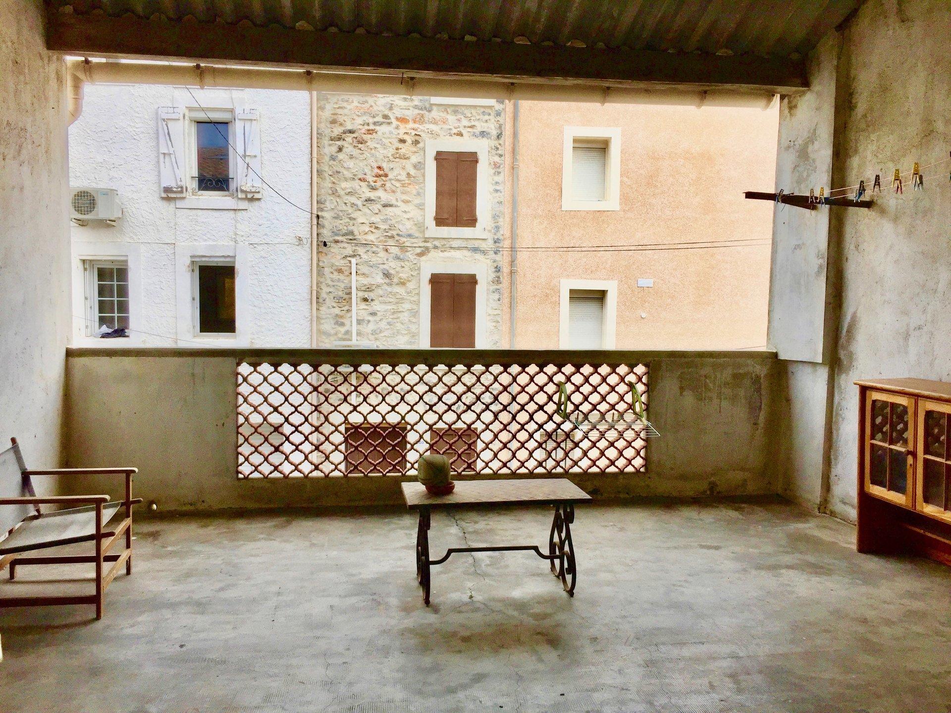 Sale Village house - Port-la-Nouvelle