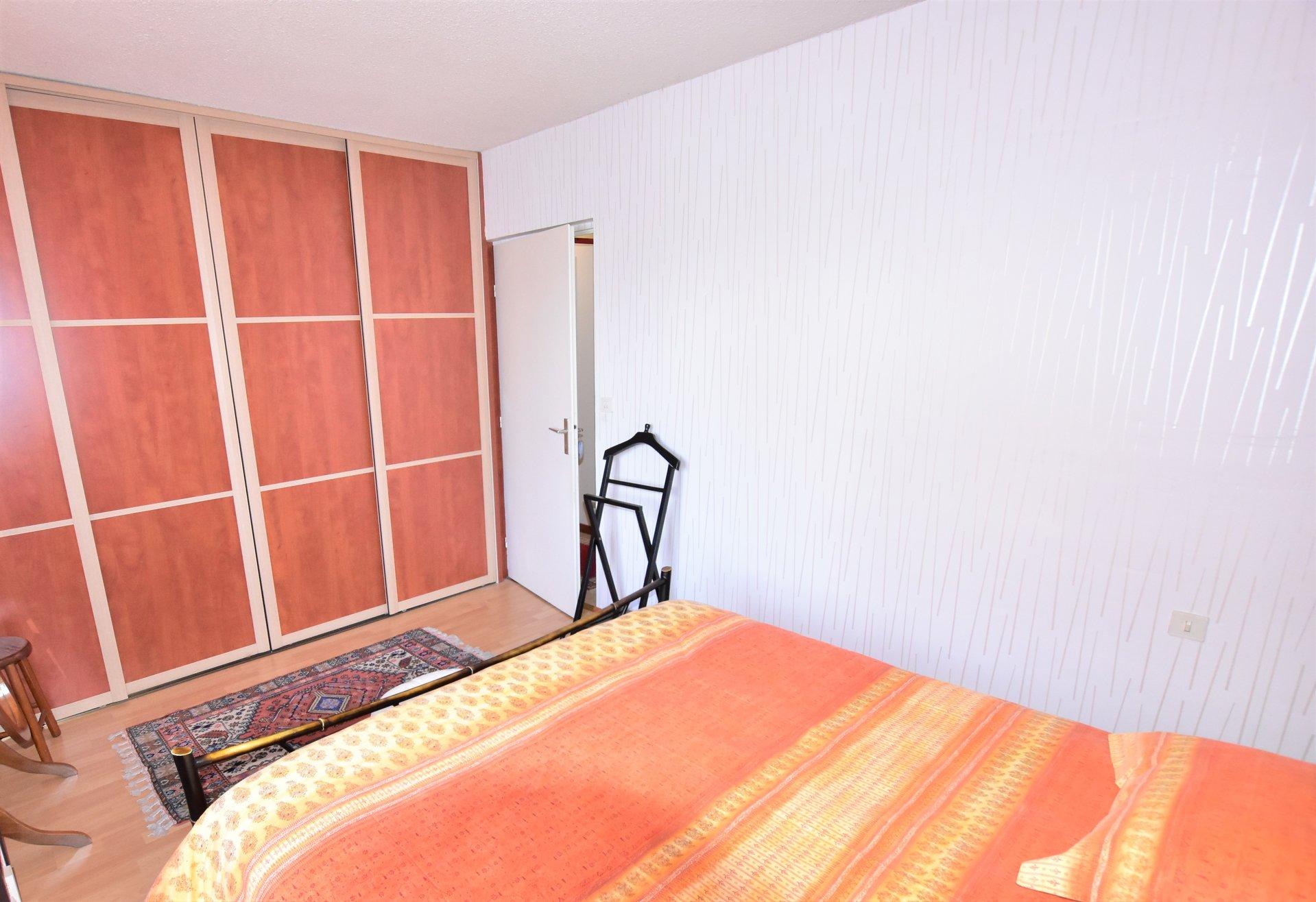 Sale Apartment - Ornex