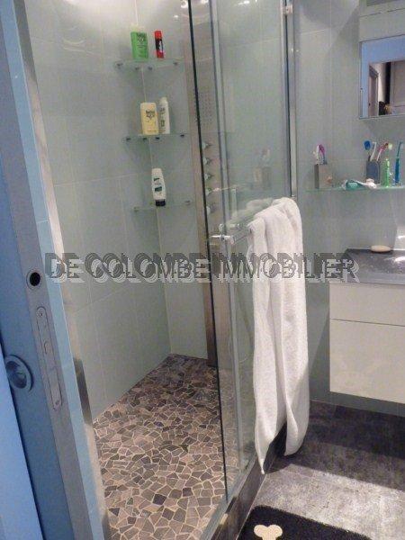 Sale Apartment - Isola 2000 Front de neige