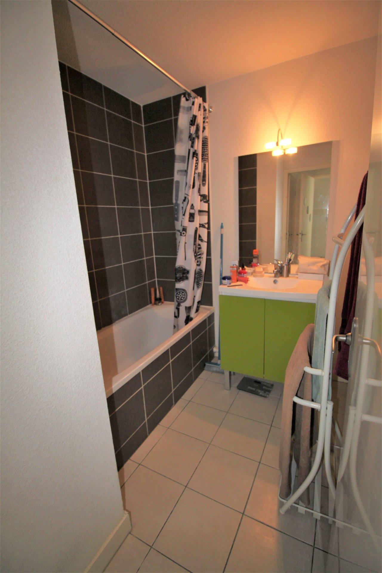 Sale Apartment - Bruges