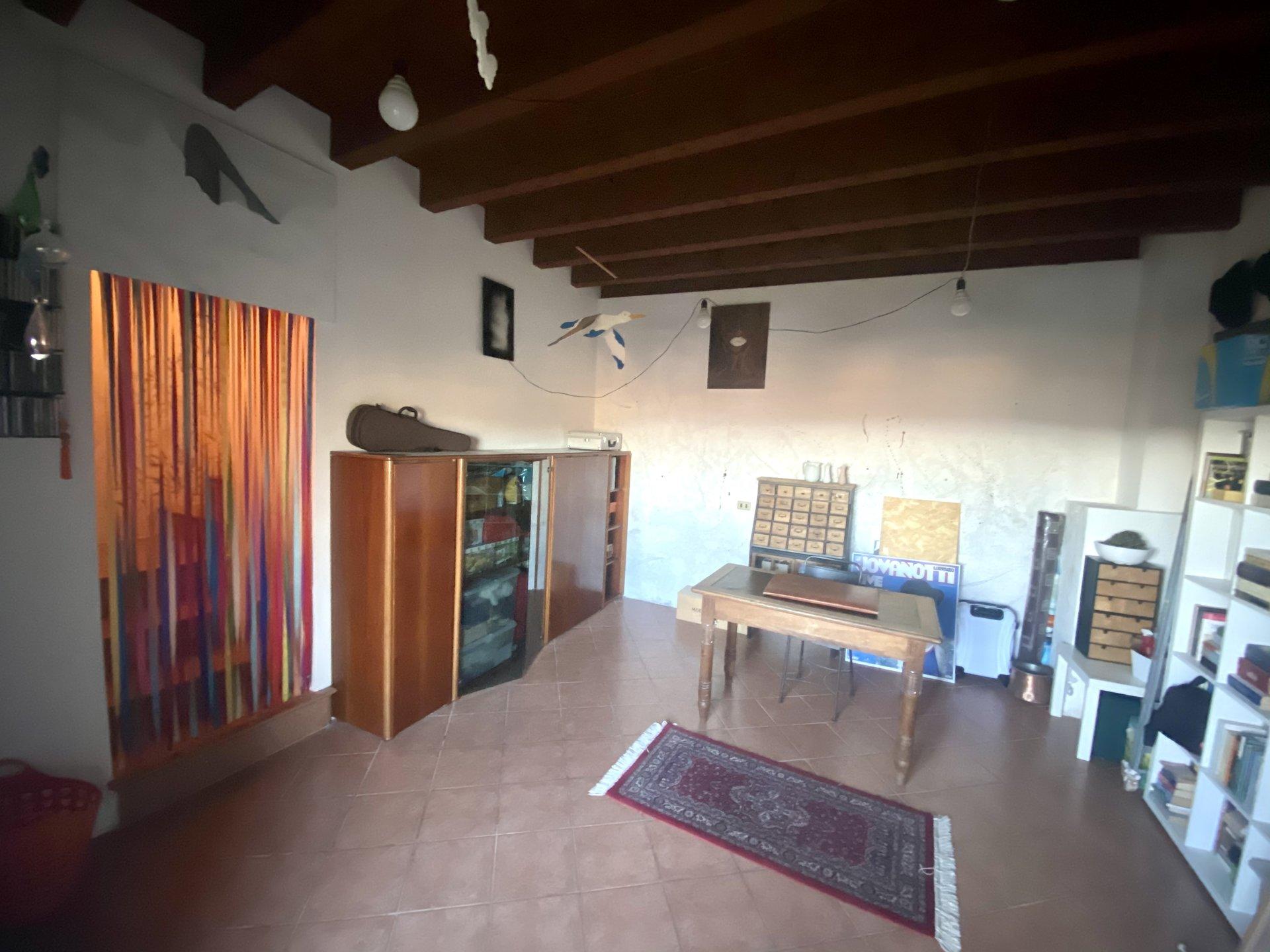 Sale Apartment - Erba - Italy