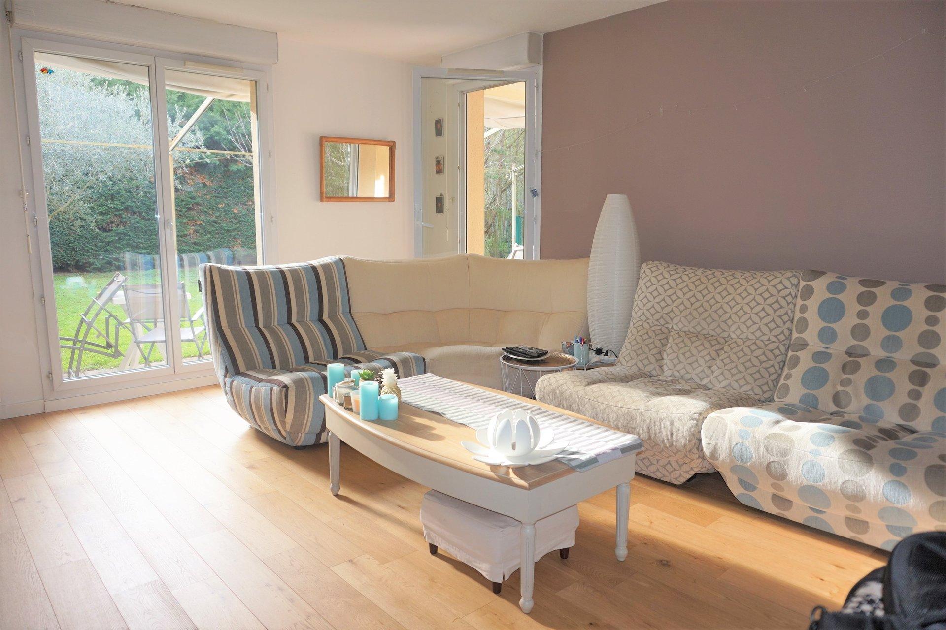 Sale Apartment - Aucamville