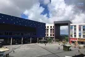 Duplex moderne au coeur de la ville