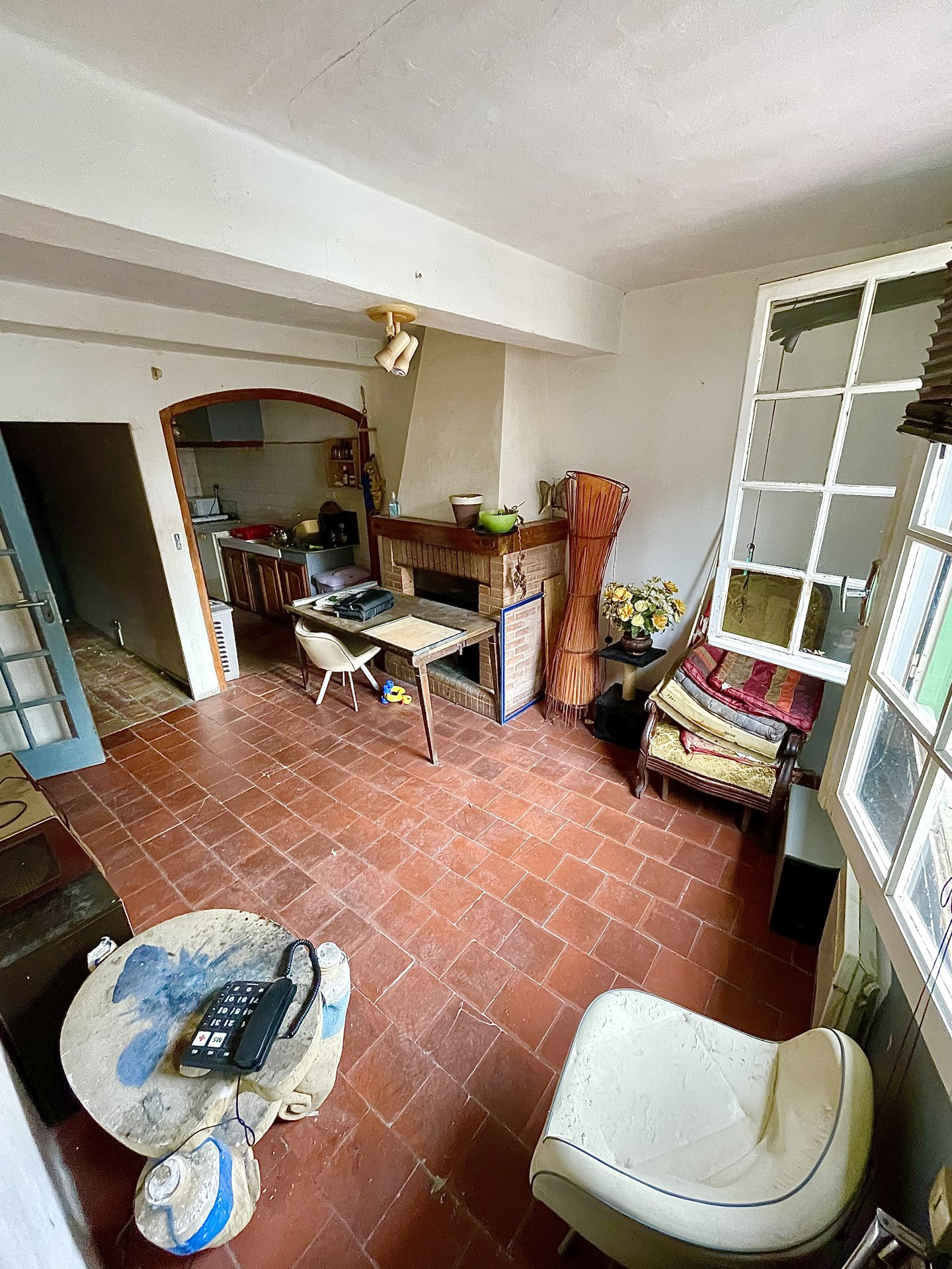 Sale Village house - Banyuls-dels-Aspres