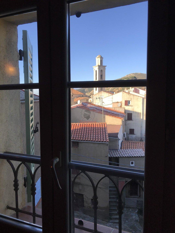 Sale Bed and breakfast - Calvi