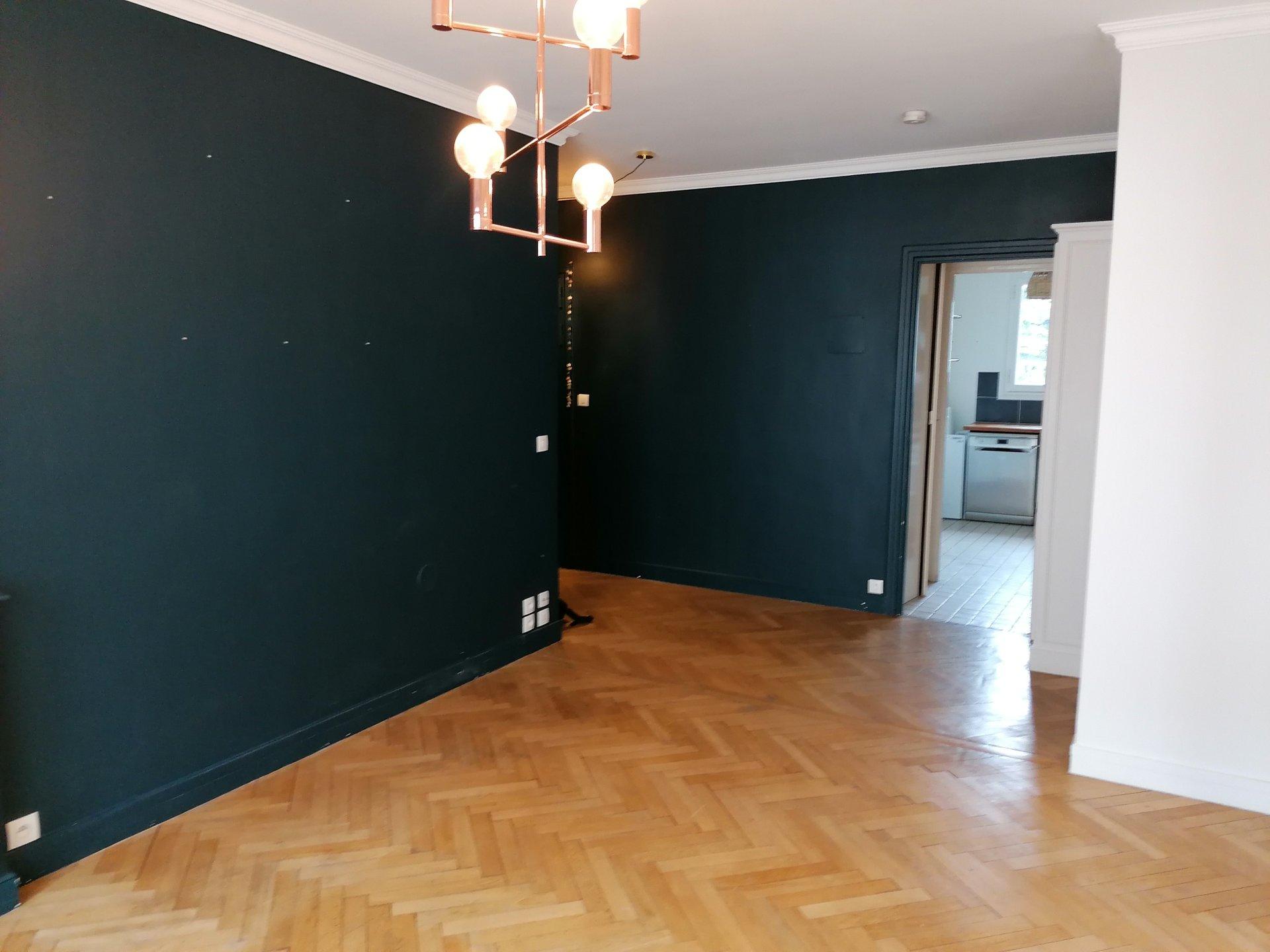 Vente Appartement - Versailles Clagny-Glatigny