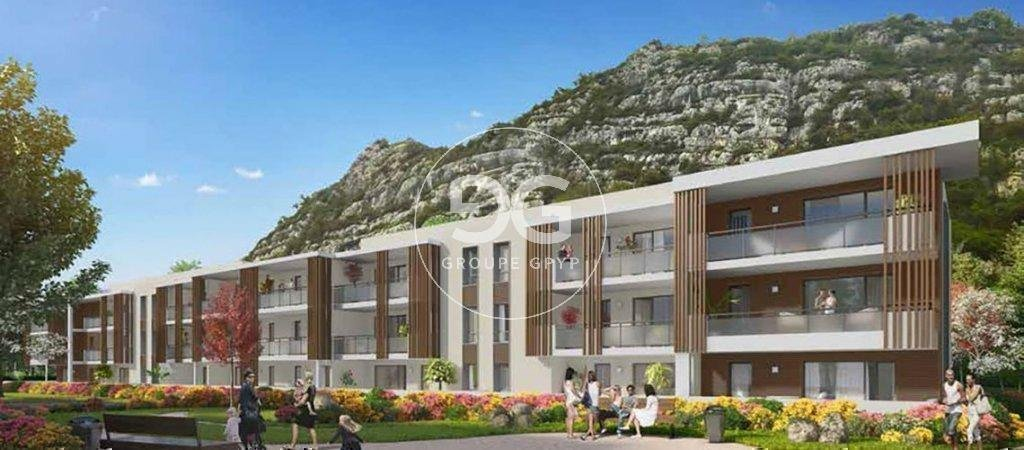 T2 APPARTEMENT A VOREPPE