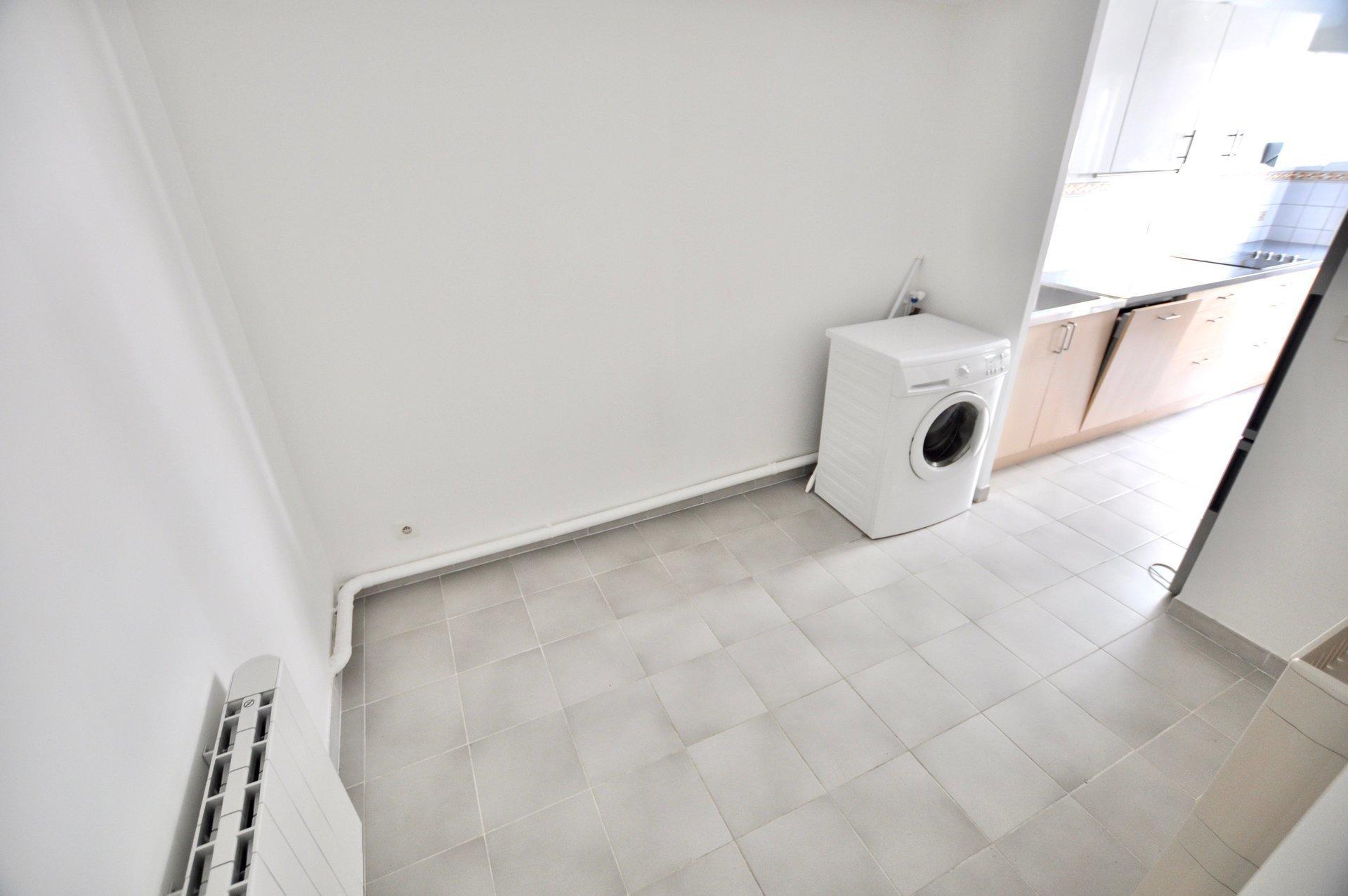 Vendita Appartamento - Nizza (Nice) Musiciens