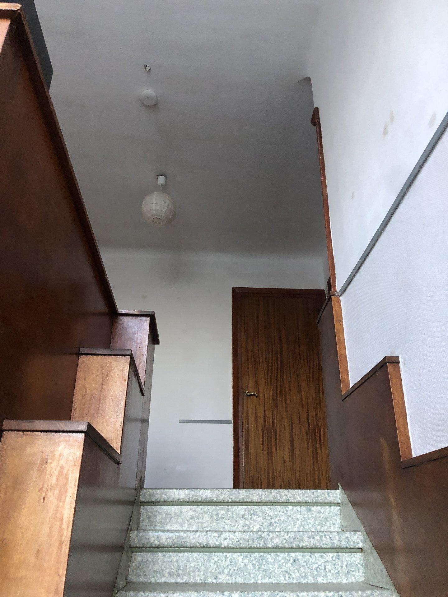 Maison Mitoyenne SAINT ETIENNE Sud