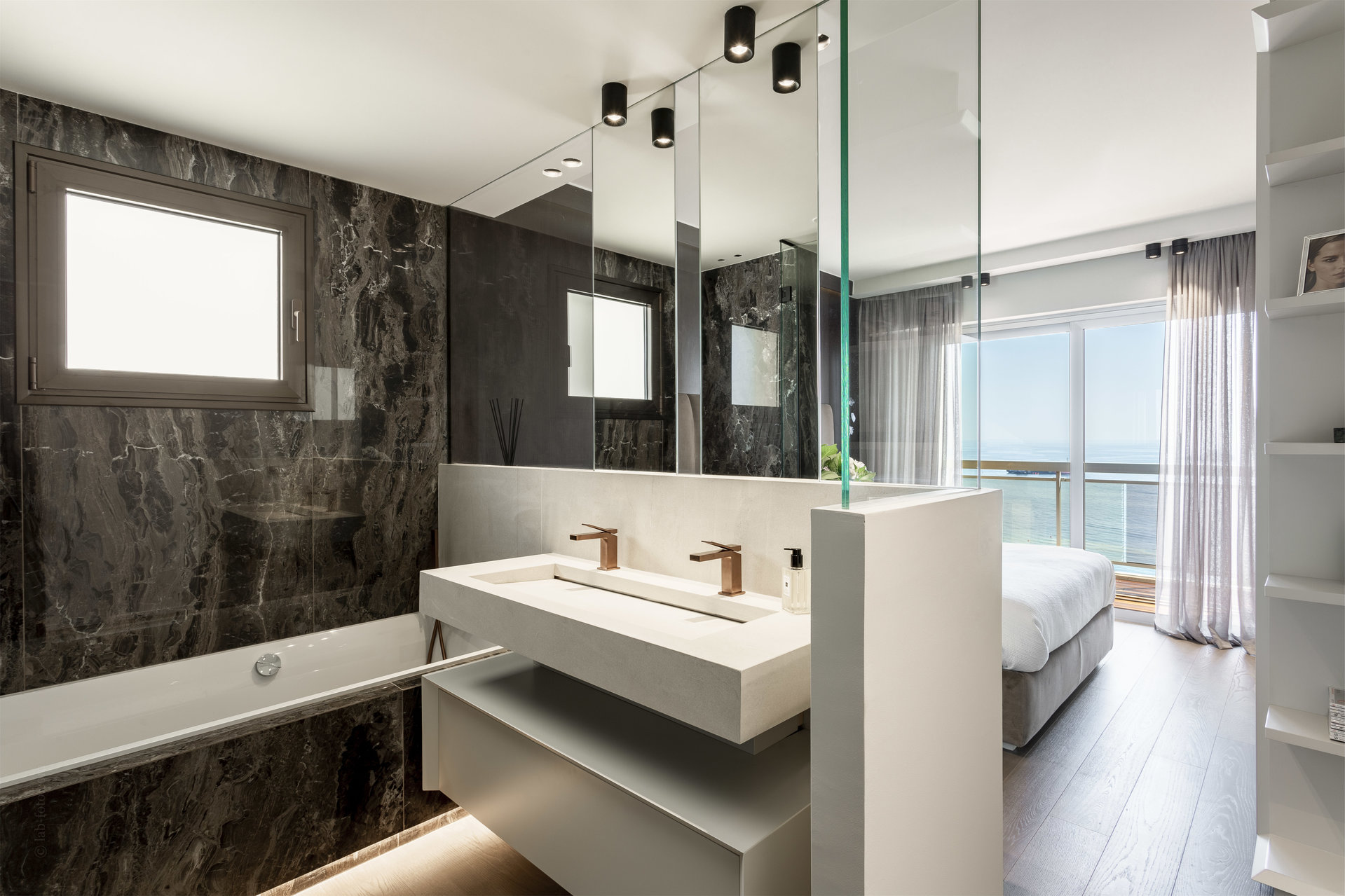 Продажа Квартира - Монако (Monaco) Larvotto - Монако