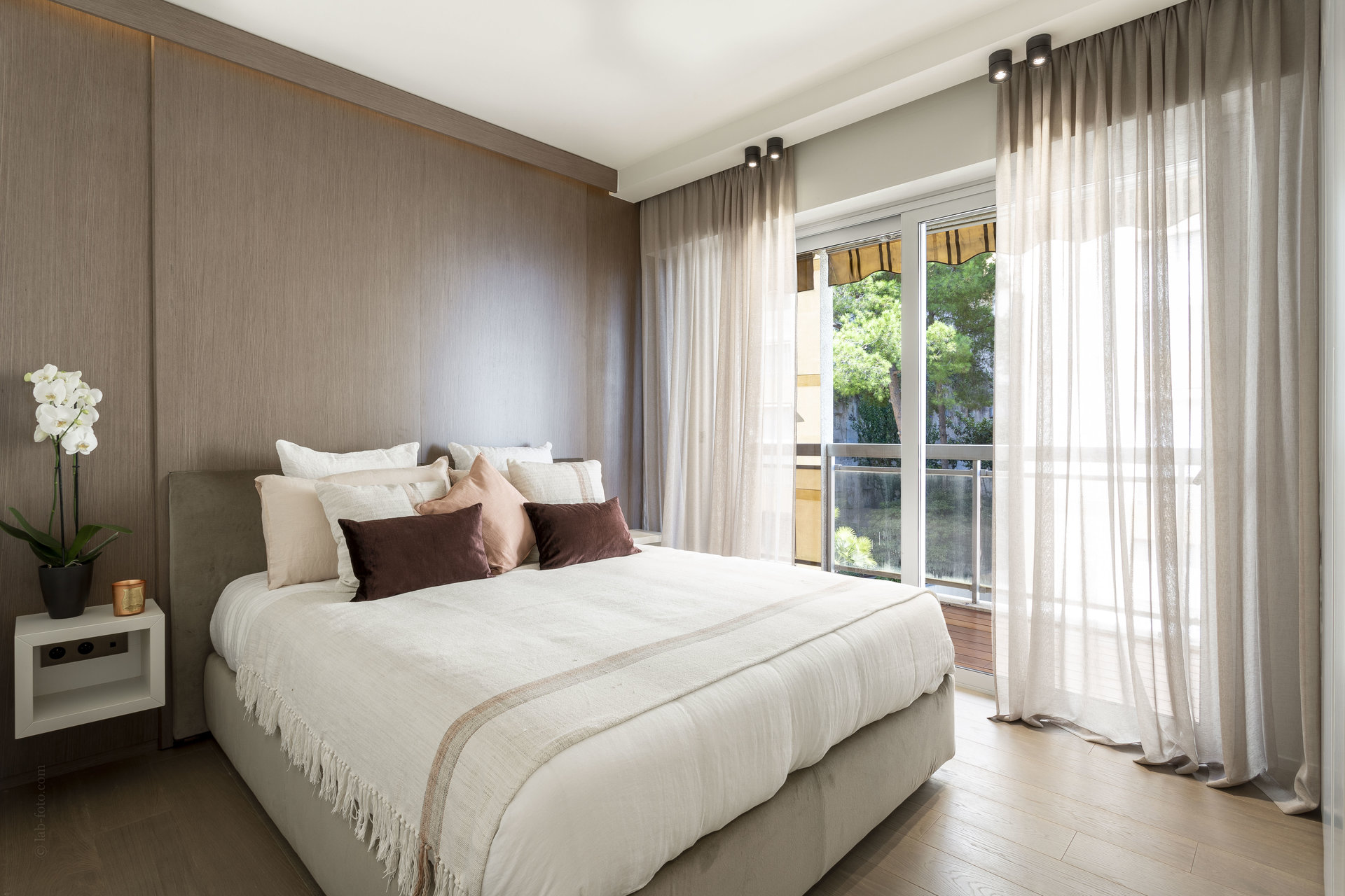 Sale Apartment - Monaco Larvotto - Monaco