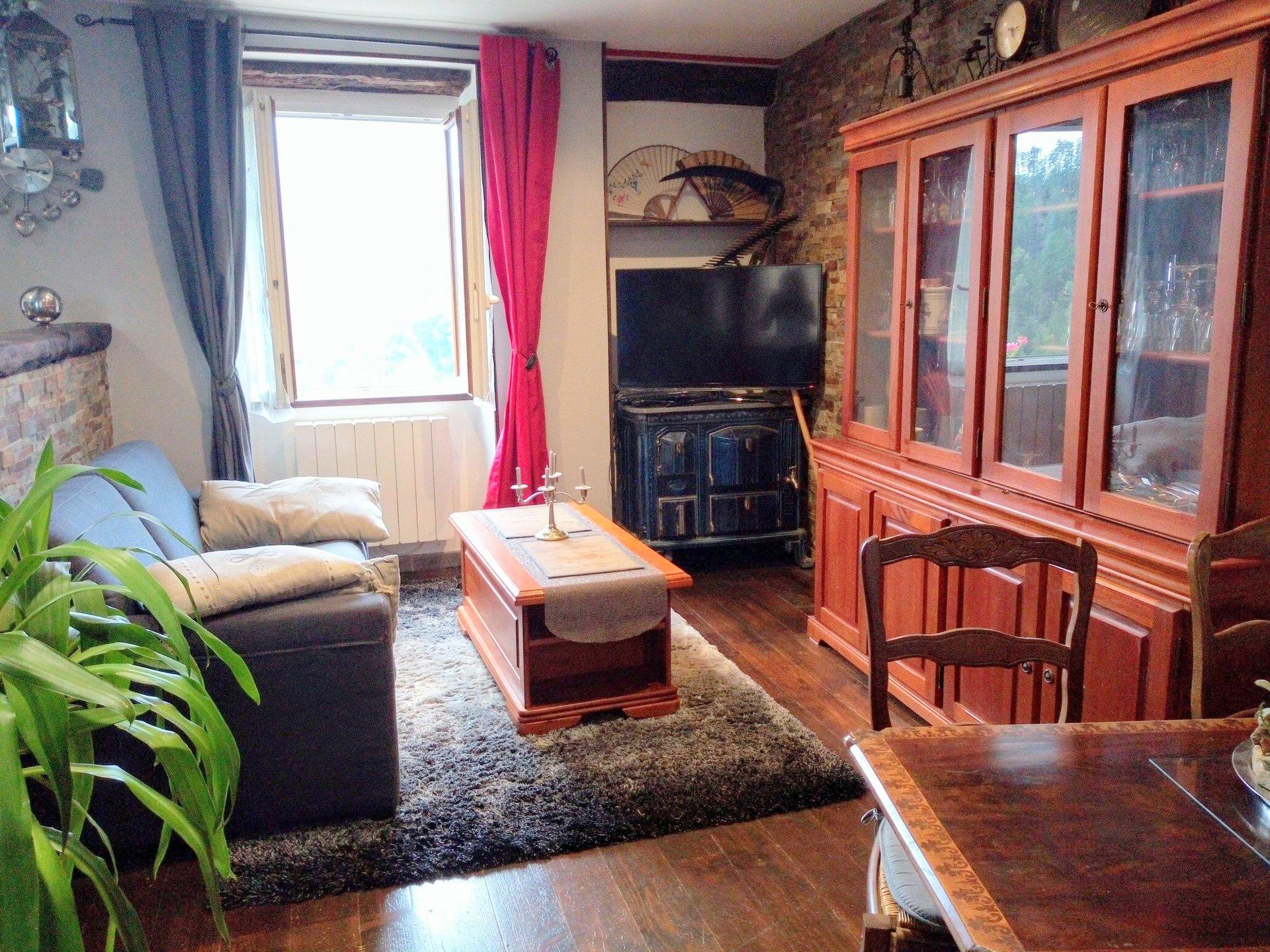 Sale Village house - Villars-sur-Var