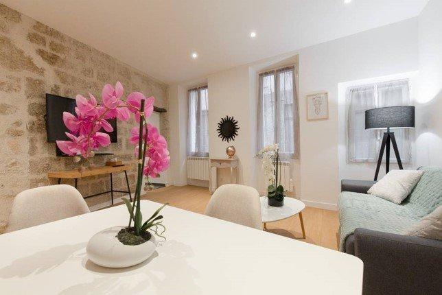 Sale Apartment - Grasse Vieille Ville