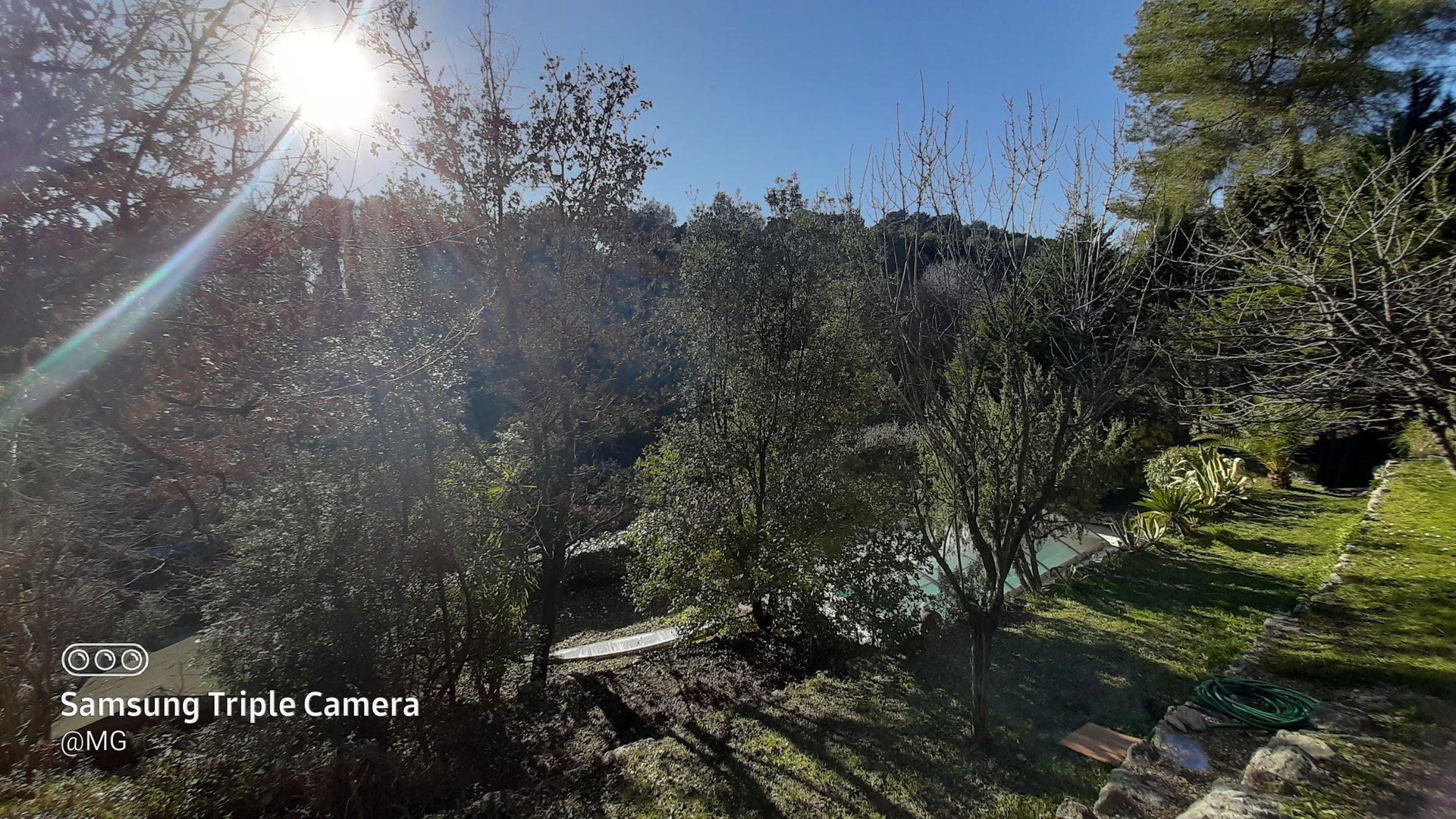 Vendita Villa - Roquefort-les-Pins Notre-Dame