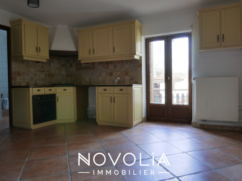 Achat Appartement, Surface de 145 m²/ Total carrez : 145 m², 5 pièces, Craponne (69290)