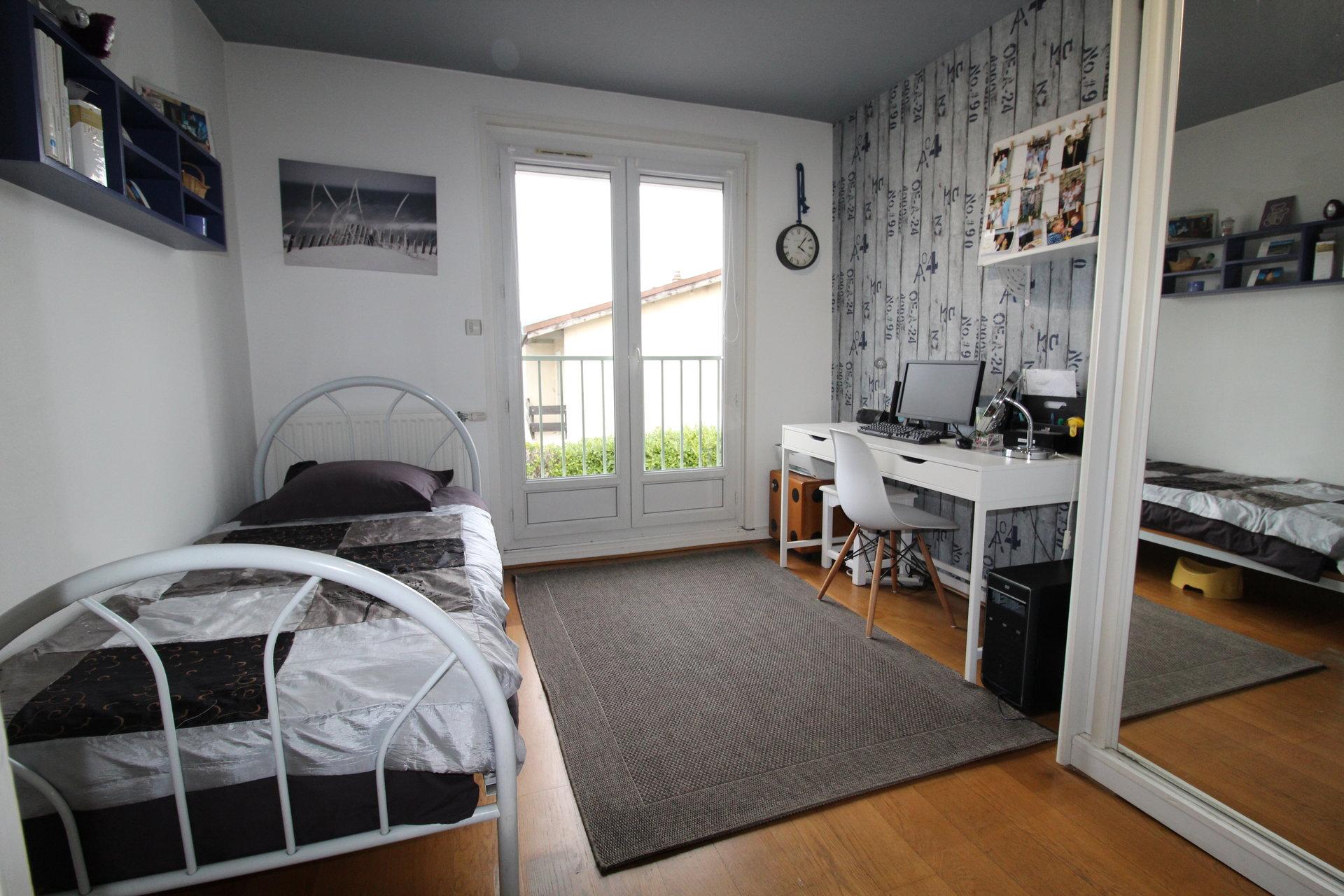 Maison Saint-Jean -Bonnefonds 5 Pièces 106m2