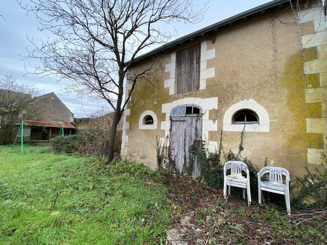 Sale Village house - Channay-sur-Lathan