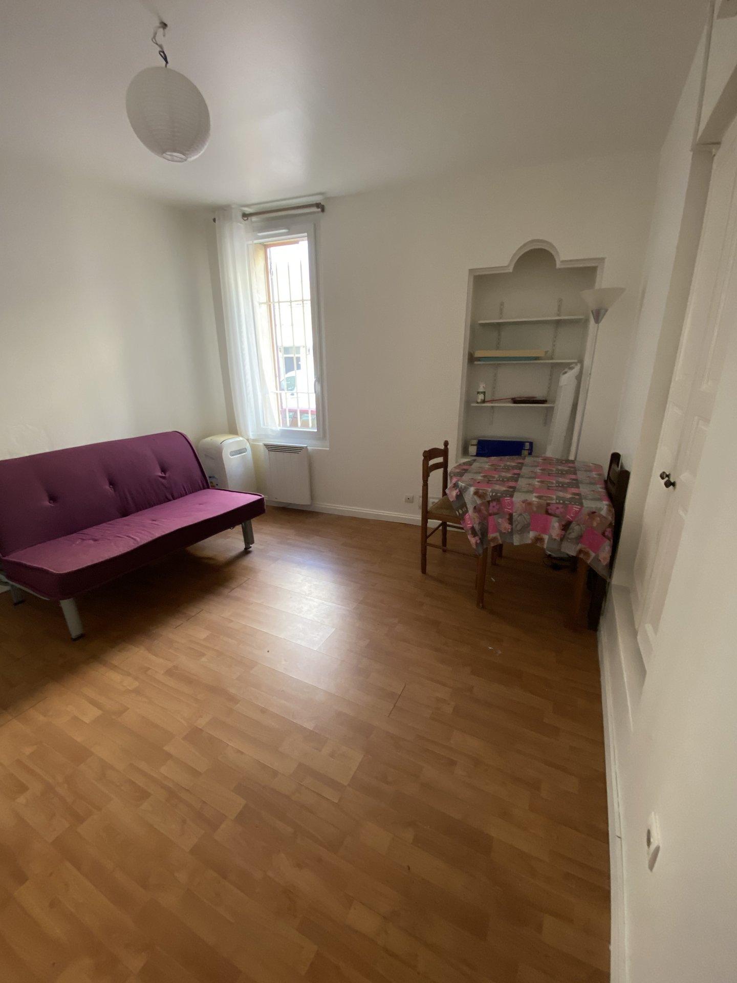 Location Appartement - Cavaillon
