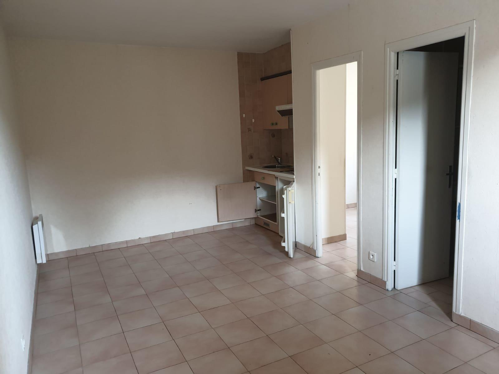 Affitto Appartamento - Sospello (Sospel)