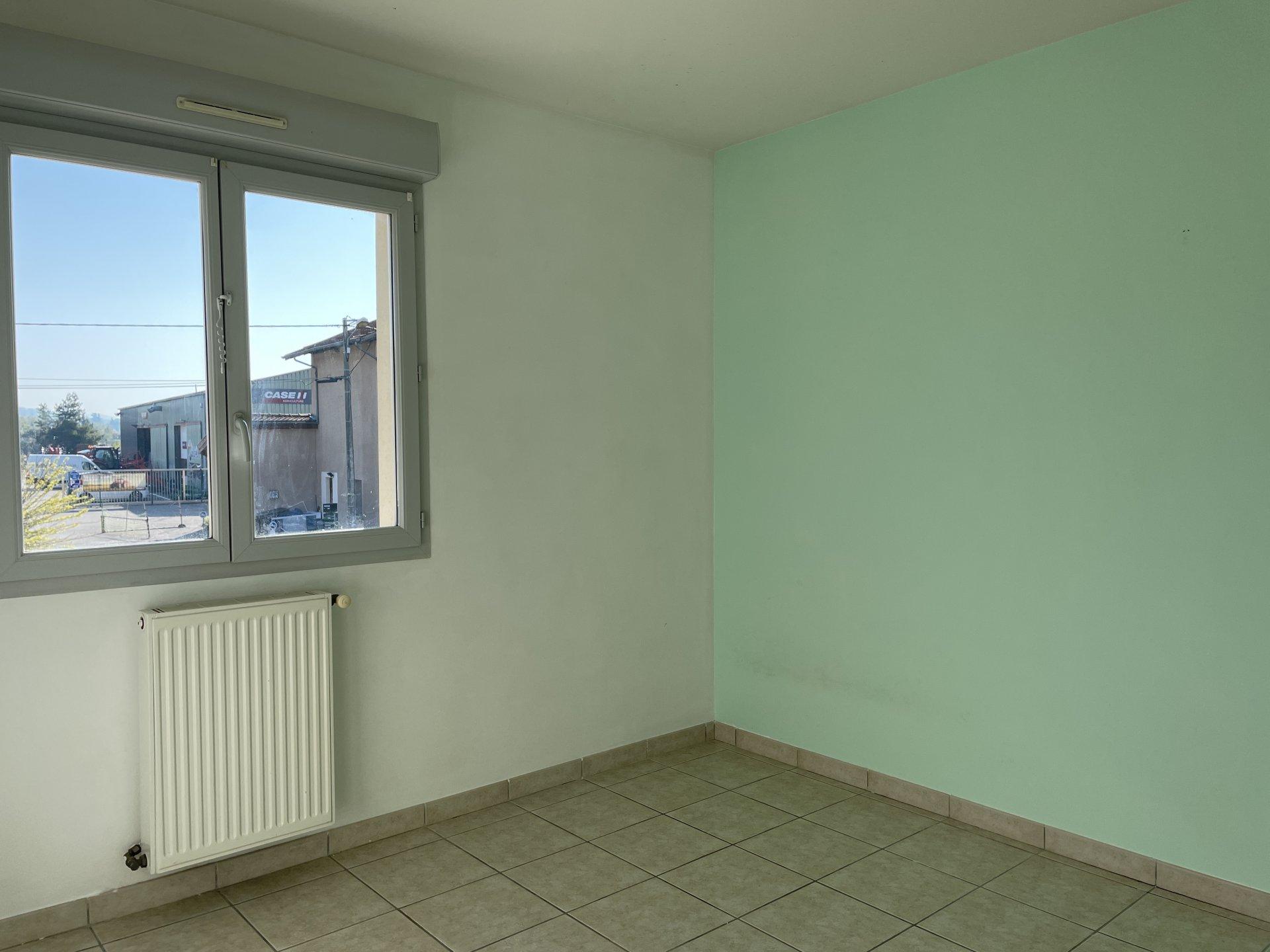 49 Maréchal Joffre  - Maison 5 pièces