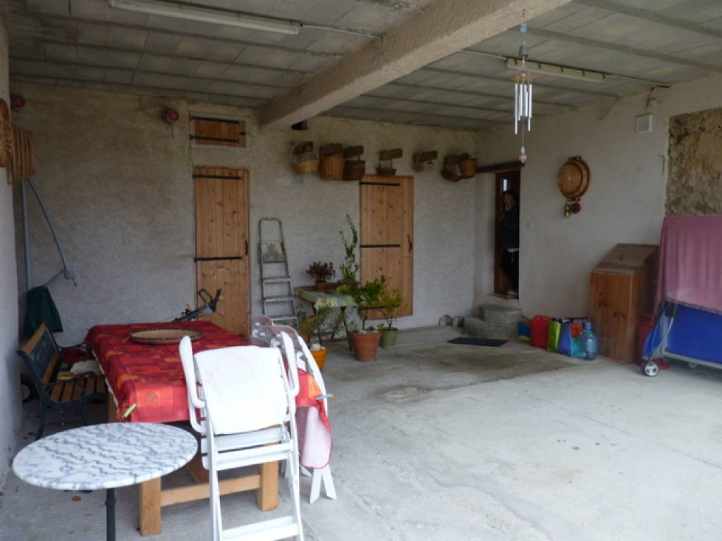 Close to Aurignac Beautiful and ecologic house with Pyrenees views