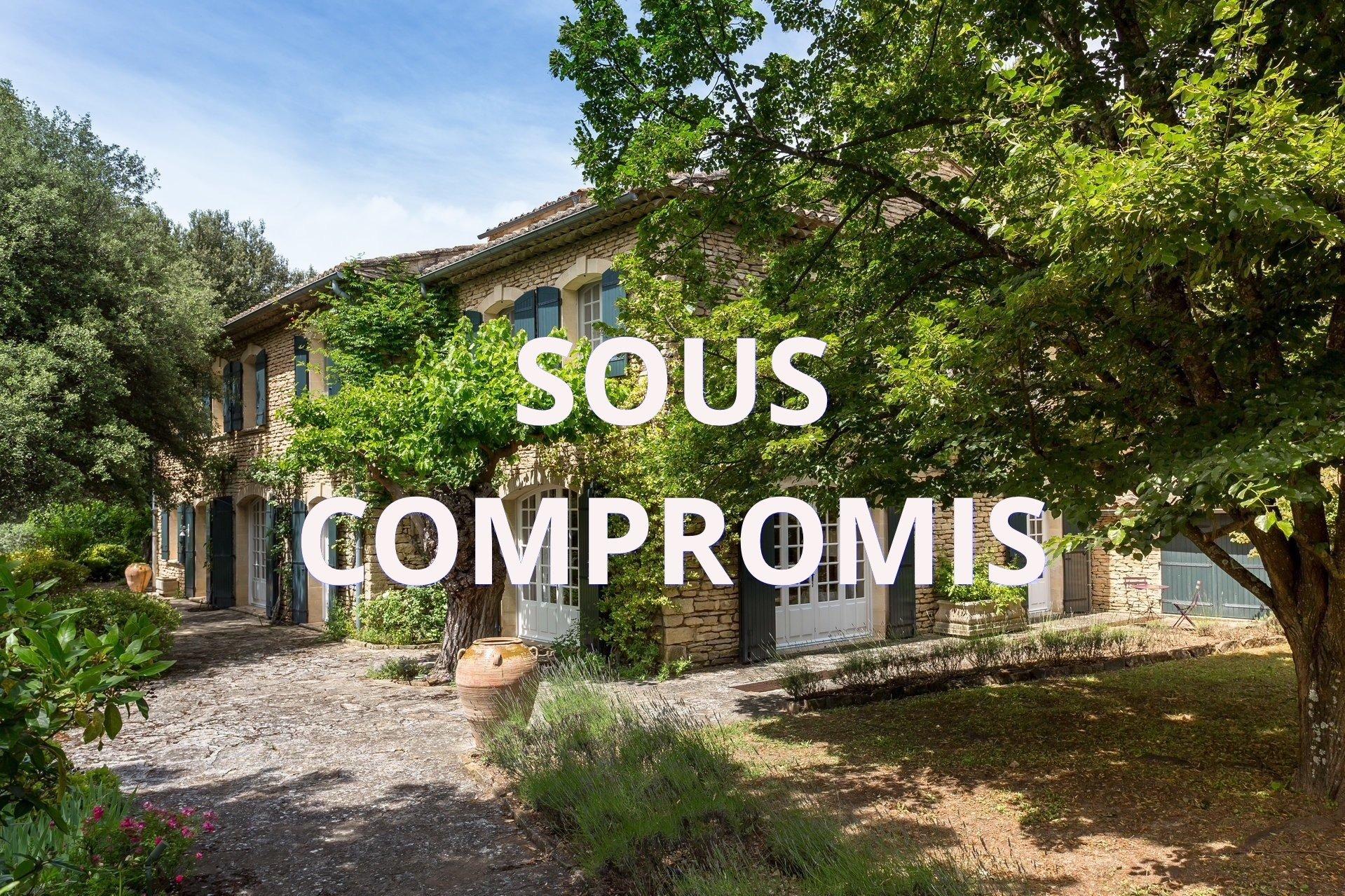 Villas for Sale - PL2625
