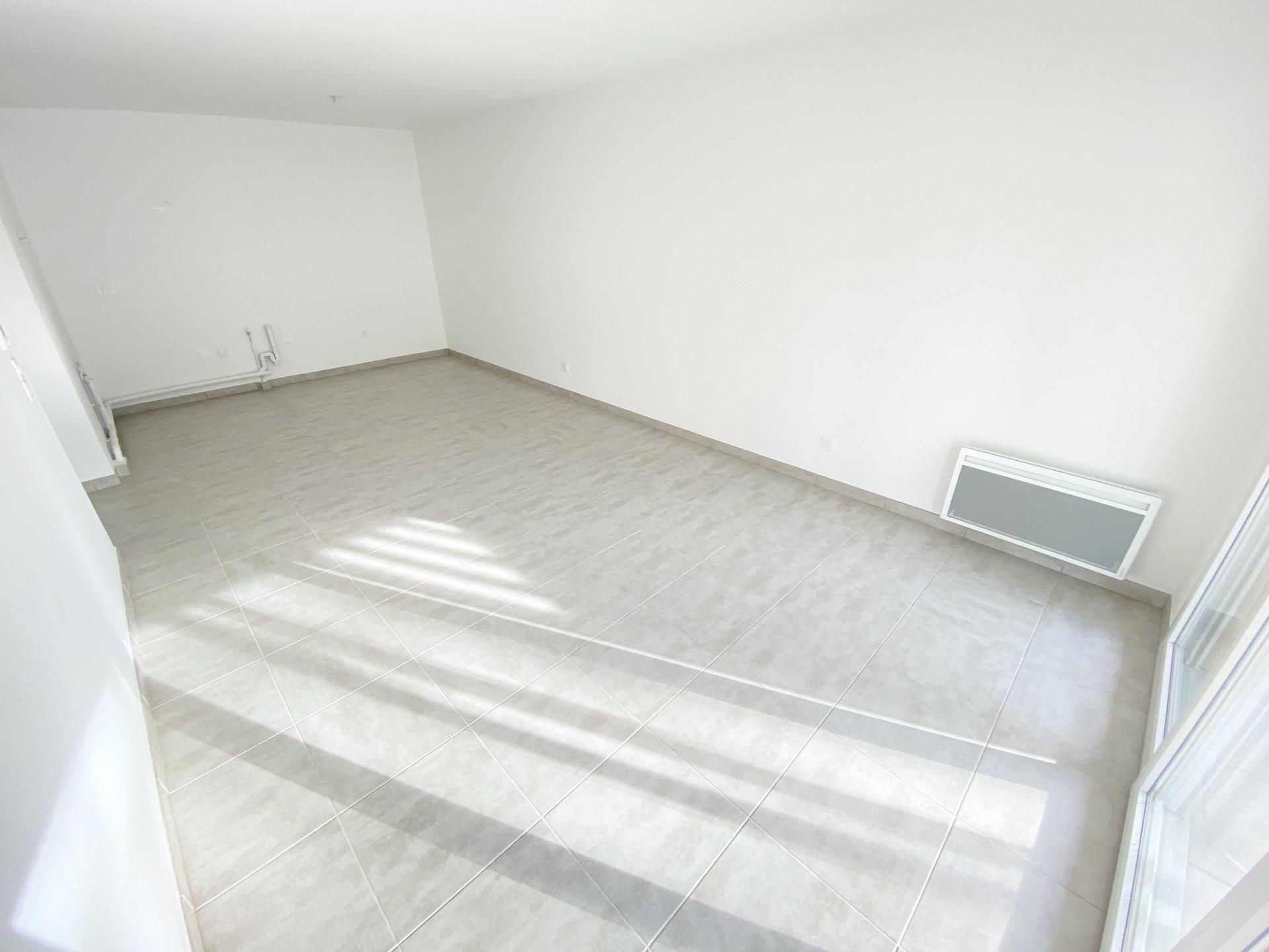 Продажа Квартира - Meyreuil
