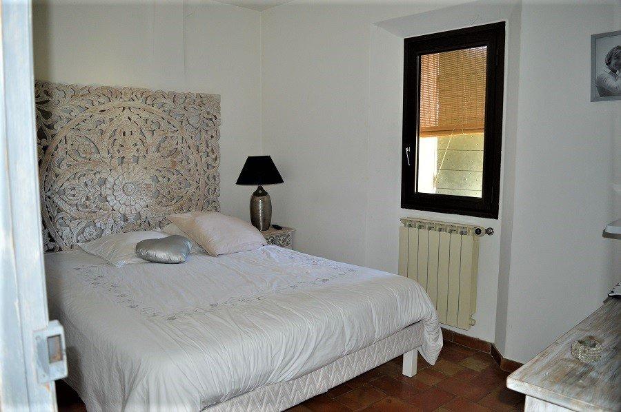 Vente Villa - Ollières
