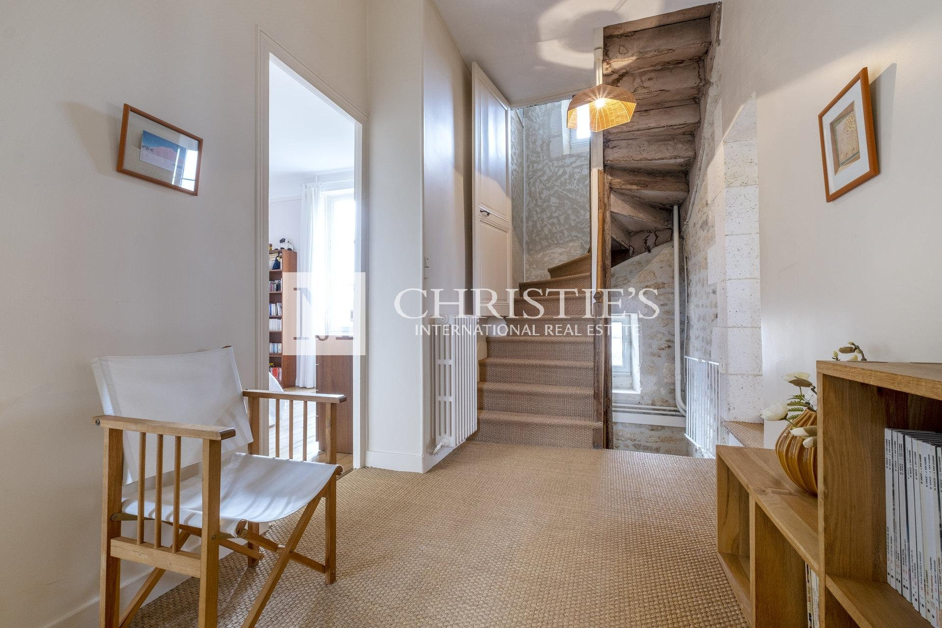 Angoulême - superb property in exceptional setting!