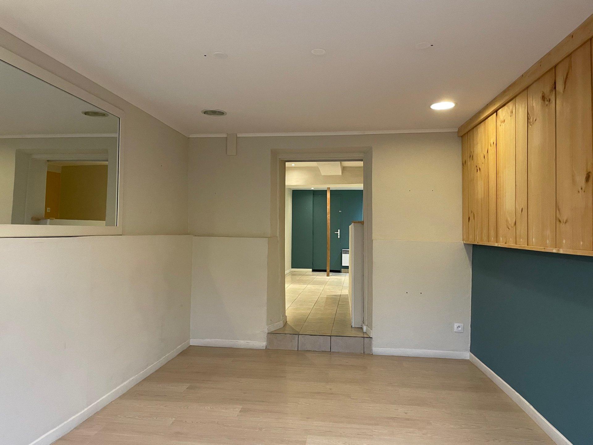 Rental Office - Roquevaire