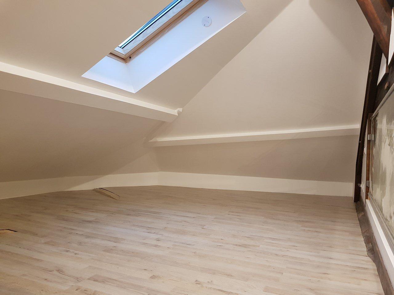 Sale Apartment - Marcoussis