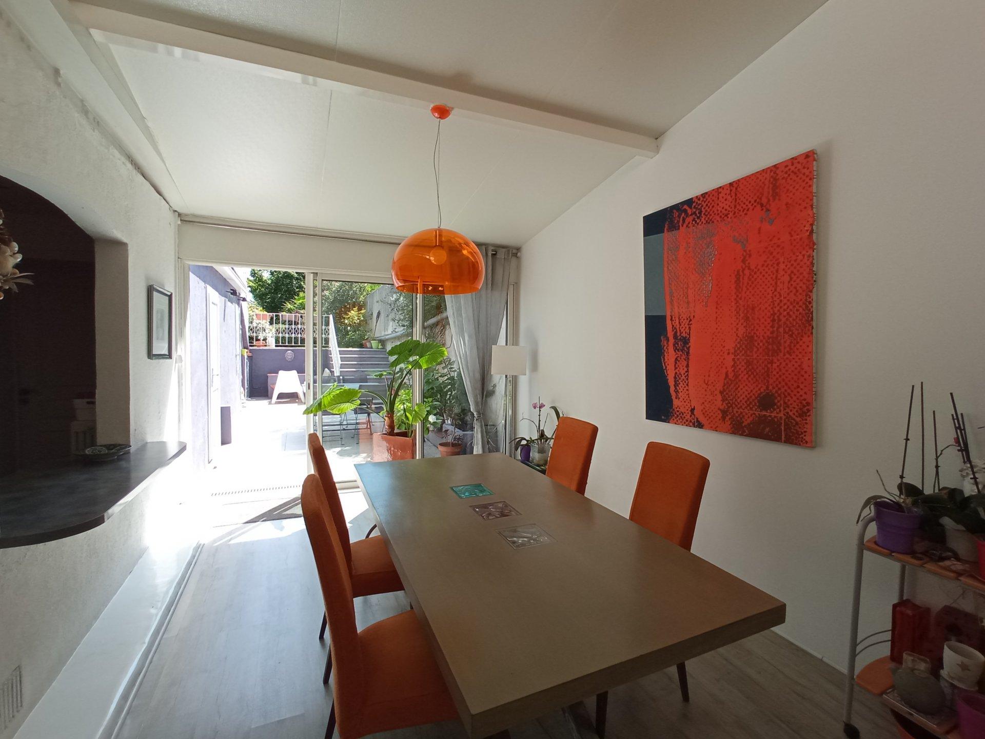 Sale House - Gaillac