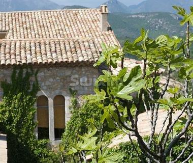 Venta Casa - Montaulieu