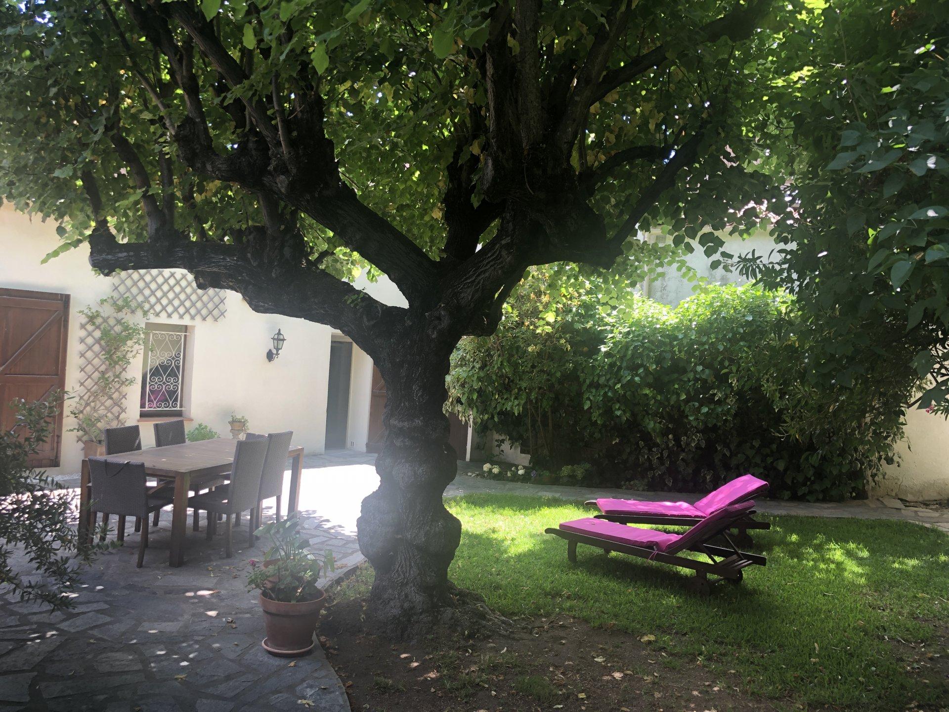 Sale Village house - Carnoules