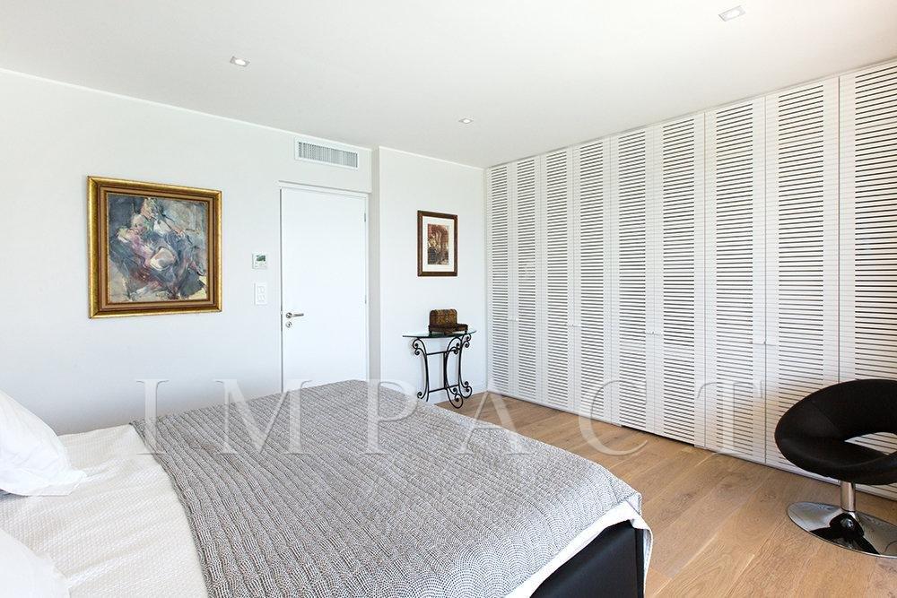Charming villa for rent - Cap Martin