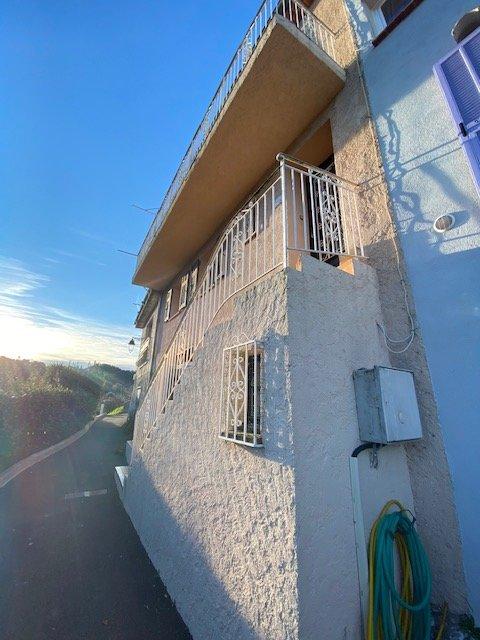 Vente Maison de village - Blausasc